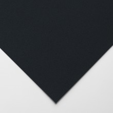 Sennelier Soft Pastel Card no 14 noir charbon (noir)