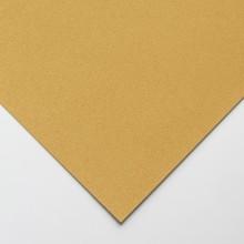 Sennelier Soft Pastel Card no 2 sable (Raw Sienna)