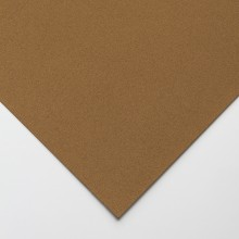 Sennelier Soft Pastel Card N3 Sienna (brun doré)