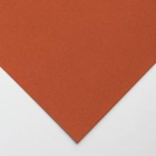 Sennelier Soft Pastel Card n ° 6 saumon (Permanent rouge profond)