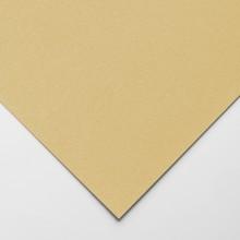 Pastel Card de Sennelier Soft : N1 extra-large Antique White