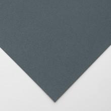 Pastel Card de Sennelier Soft : Extra-large n10 bleu gris-clair (Bleu Violet)