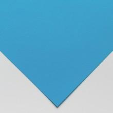 Daler Rowney : Murano : Papier Pastel : 50x65cm : Aquamarine
