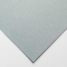 Fabriano :Papier Pastel: Tiziano : 50x65cm : Aqua
