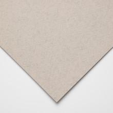 Fabriano :Papier Pastel: Tiziano : 50x65cm : Dusk Grey