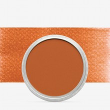 PanPastel :PanPastel Orange Shade  Teinte 3
