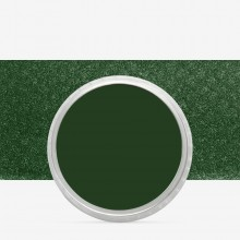PanPastel :PanPastel: Chromium Oxide Green Extra Dark : Teinte 1