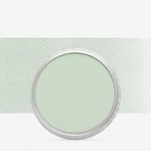 PanPastel :PanPastel: Chromium Oxide Green Tint : Teinte 8