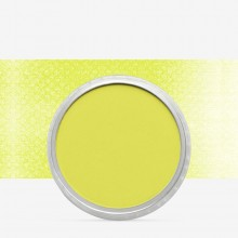 PanPastel :PanPastel: Bright Yellow Green : Teinte 5