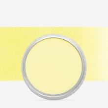 PanPastel :PanPastel: Bright Yellow Green Tint : Teinte 8