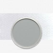 PanPastel :PanPastel: Paynes Grey Tint : Teinte 7