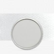 PanPastel :PanPastel: Paynes Grey Tint : Teinte 8