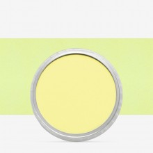 PanPastel : Pearlescent Yellow