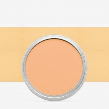 PanPastel : Pearlescent Orange