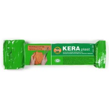 Koh-I-Noor : Kera : Résine de Moulage Terra : 300g
