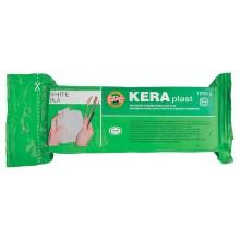Koh-I-Noor : Kera : Résine de Moulage Blanc : 1Kg