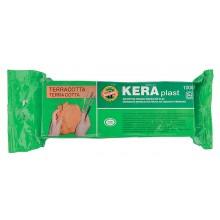 Koh-I-Noor : Kera : Résine de Moulage Terra : 1Kg