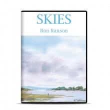 APV : DVD : Skies : Ron Ranson