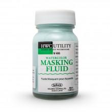Holbein : Masking Fluid : 55ml