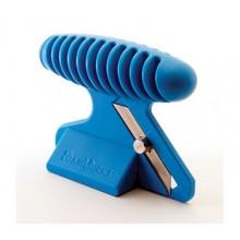 Foamwerks - WC-6010 - Cutter droit/ d'angle pour la mousse