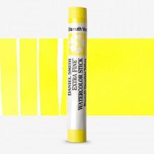 Aquarelle de Daniel Smith bâtons Bismuth