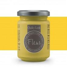 Fleur : Designer's Paint : Apparence Crayeuse : 130ml: F39 Love In Portofino