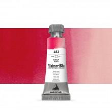 MaimeriBlu : Peinture Aquarelle: 12ml : Rose Lake
