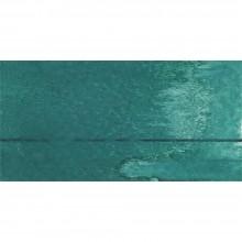 Golden : Qor : Peinture Aquarelle: 11ml : Viridian Green