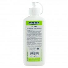 Schmincke Aquarelle Liquid Frisket 250ml pot : Masking FLuid