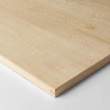 Jackson's :Panneau à Dessin Léger avec Bord en Bois 45x60cm (46x60.5cm) : 1.8cm d'Epaisseur