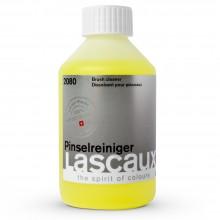 Lascaux : Nettoyant pour Pinceaux 250ml:
