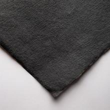 Khadi : Handmade 100% Rag Watercolour Paper