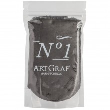 Viarco :ArtGraf Mastic à Dessin No.1 : 150g