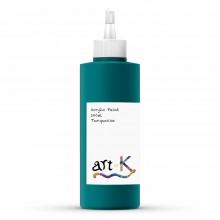 Art-K : Acrylic Paint
