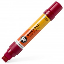 Molotow : One4All : 627HS : Acrylic Pump Markers : 15mm