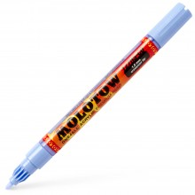 Molotow : One4All : 127HS-CO : Acrylic Markers : 1.5mm