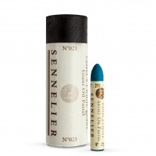 Sennelier : Oil Pastels