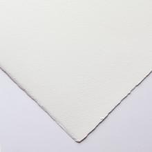 Somerset : 300gsm Printmaking Paper