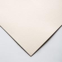 Fabriano : Unica : Papier Sérigraphie : 56x76cm : 250gsm : Crème : 1 Feuille