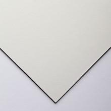 Daler Rowney :Panneau pour Aquarelle Lavé et Tapissé : Sans Acide : 30x22in : Grain Satiné