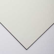 Daler Rowney :Panneau pour Aquarelle Lavé et Tapissé : Sans Acide : 30x22in : Grain Fin