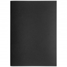 Seawhite : Pad Couverture Souple : 140gsm : 20 Feuilles : A3 portrait