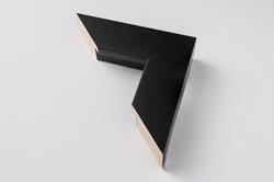 FC1620BLK Corner