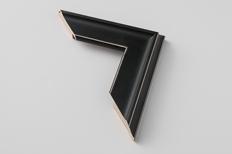 FC2320BLK Corner