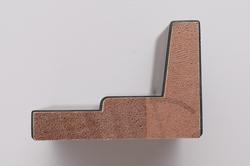 FC7250BLK Profile