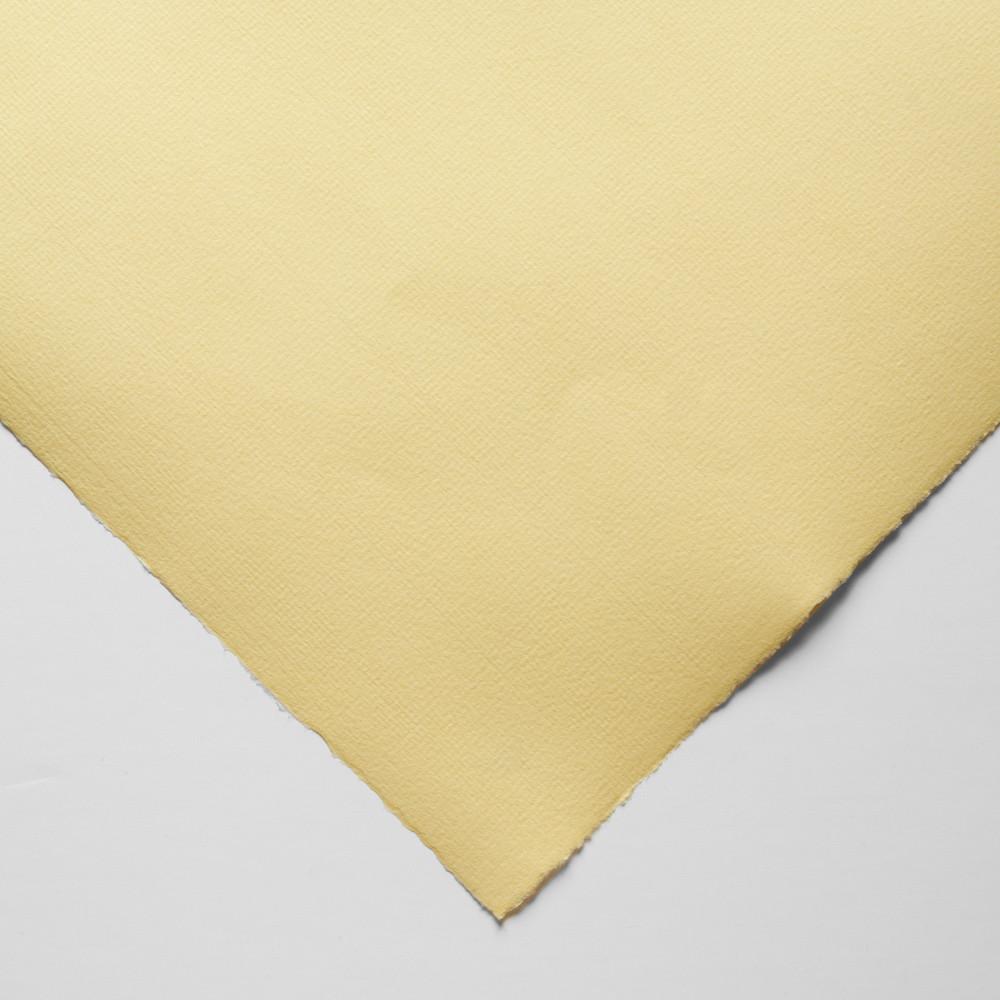 Yellowish