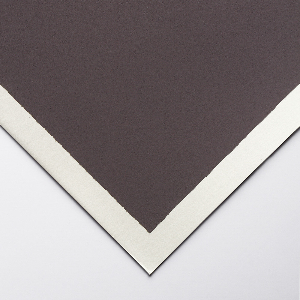 9x12 Inch Sheet Colourfix Supertooth Museum Grade Pastel Sheet