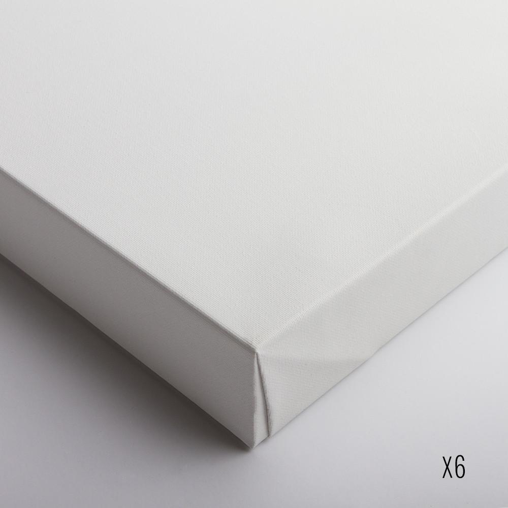 80 x 100 cm
