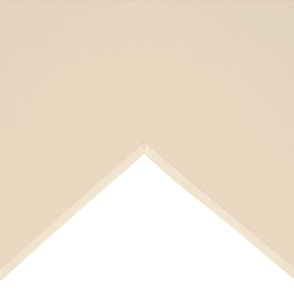 Pale Ivory Texture
