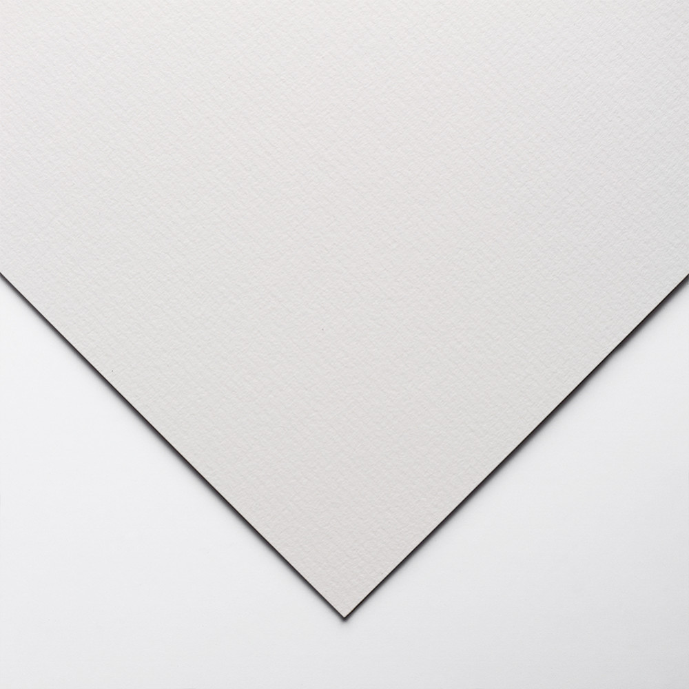 Art Presentation Board 91.50 20x28in 50-80/% Grey Crescent Double-Sided